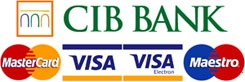 CIB-Bank