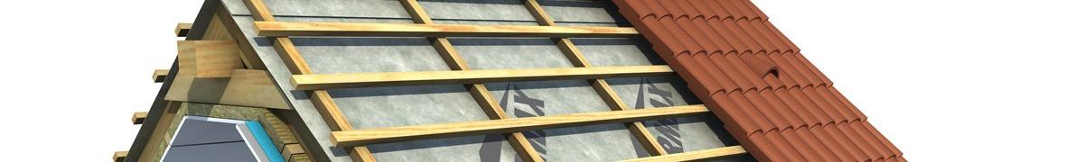 tetőfólia