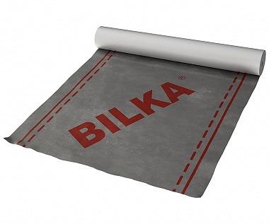 A 150 g-os BILKA fólia korszerű, diffúziós tetőalátétfólia.