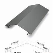 mat-9297-80x80