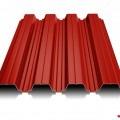 mat-ral-3000-2489-1030x871