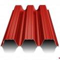 mat-ral-3000-5546-1030x871