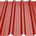 mat-ral-3000-9262-1030x565