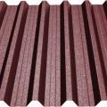 mat-ral-3005-4557-1030x610