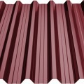 mat-ral-3005-6634-1030x610