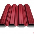 mat-ral-3005-8997-1030x871