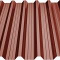 mat-ral-3009-3566-1030x610