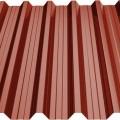 mat-ral-3011-2365-1030x610