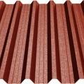 mat-ral-3011-6494-1030x610