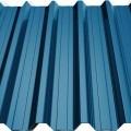 mat-ral-5010-6516-1030x610