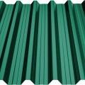 mat-ral-6005-1411-1030x610