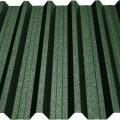mat-ral-6005-6094-1030x610