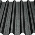 mat-ral-7024-3172-1030x610