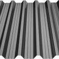 mat-ral-7024-9431-1030x610