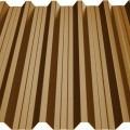 mat-ral-8003-2115-1030x610