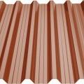 mat-ral-8004-3515-1030x610