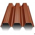 mat-ral-8004-5098-1030x871