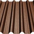 mat-ral-8004-7305-1030x610