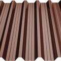 mat-ral-8017-1864-1030x610