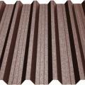 mat-ral-8017-6862-1030x610