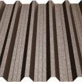 mat-ral-8019-2490-1030x610