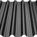 mat-ral-9005-2838-1030x610