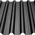 mat-ral-9005-7742-1030x610