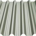 mat-ral-9006-2097-1030x610
