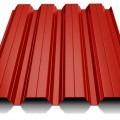 mat-tabla-cutata-t60-ral-3000-9235-1030x711