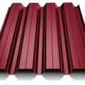 mat-tabla-cutata-t60-ral-3005-9578-1030x711
