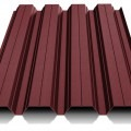 mat-tabla-cutata-t60-ral-3005-mat-3929-1030x711