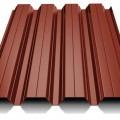 mat-tabla-cutata-t60-ral-3009-2160-1030x711