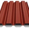 mat-tabla-cutata-t60-ral-3009-mat-9334-1030x711