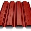 mat-tabla-cutata-t60-ral-3011-3400-1030x711