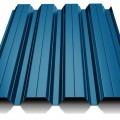 mat-tabla-cutata-t60-ral-5010-5301-1030x711