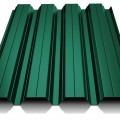 mat-tabla-cutata-t60-ral-6005-1338-1030x711