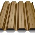 mat-tabla-cutata-t60-ral-8003-6757-1030x711