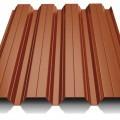 mat-tabla-cutata-t60-ral-8004-8129-1030x711