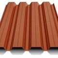 mat-tabla-cutata-t60-ral-8004-mat-6883-1030x711