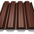 mat-tabla-cutata-t60-ral-8017-2273-1030x711
