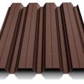 mat-tabla-cutata-t60-ral-8017-mat-5009-1030x711