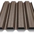 mat-tabla-cutata-t60-ral-8019-quartz-3658-1030x711