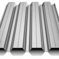 mat-tabla-cutata-t60-ral-9006-7858-1030x711